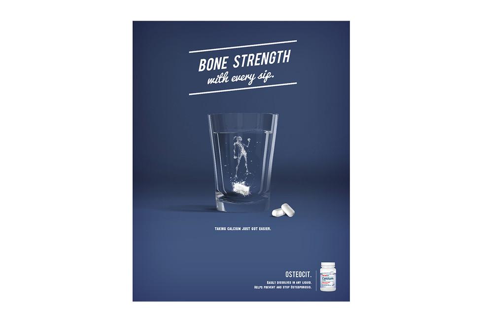 Osteocit+print+ad-2.jpg
