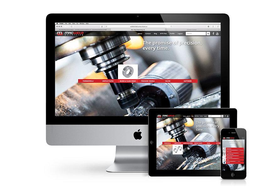 Macweld-Website-ipad-side.jpg