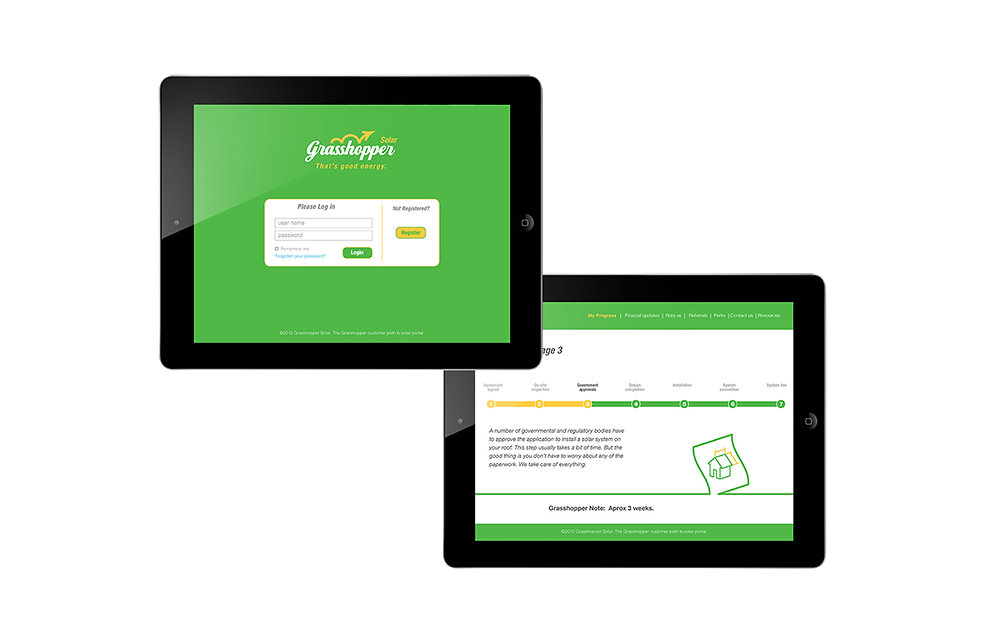 grasshopper-portal-only-web.jpg