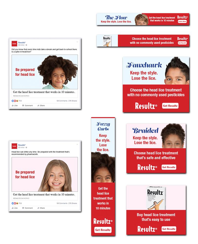 US_Website-Assets_01-Resultz-FB-Ads_810x