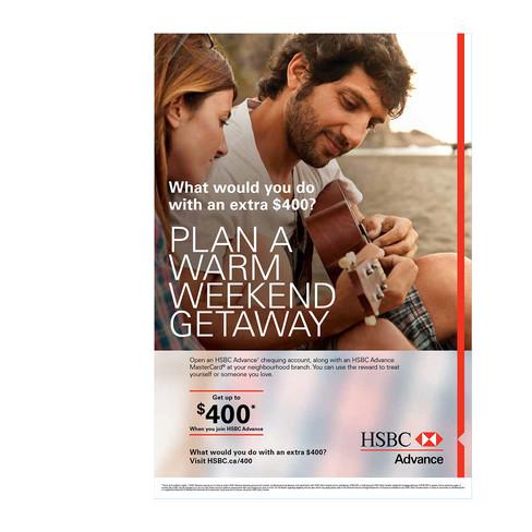 HSBC-advance-2.jpg