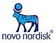 Novo Nordisk.png