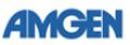 Amgen Logo.png