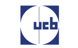 ucb-logo-300x184.png
