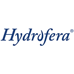 Hydrofera Logo.png