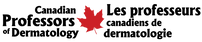 CPD_Logo-BI.png