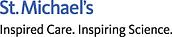 Stmichaels Logo.png