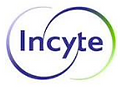 Incyte Logo.png