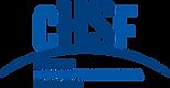 CHSF Logo HiRez.png