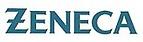 Zeneca_logo.png