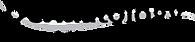 Dermatology Associaiton of Ontariio Logo