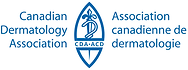Canadian Dermatology Association.png