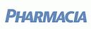 Pharmacia Logo.png