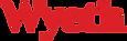Wyeth_logo.svg.png