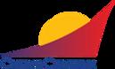 ChemoCentryx Logo.png