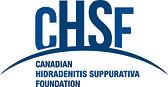 CHSF Logo HirRe.jpg