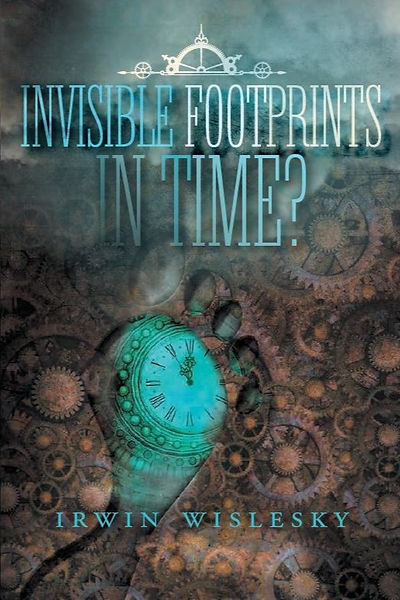 Front Cover Invisible Footprints in Time_edited.jpg