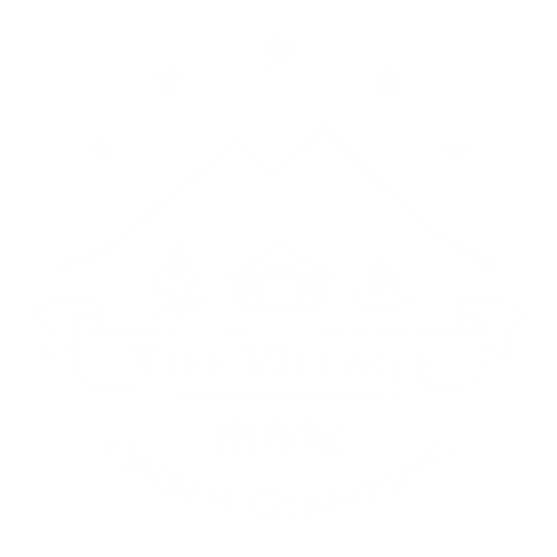 The Village Yufuin Onsen Glamping【透明】.pn
