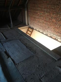 betonzagenlj