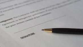 Episode 14: Papirarbeid og lovpålagte reguleringer