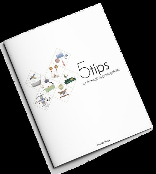 Designifix_femtips copy.png