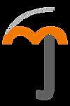 MJ Logo (transparent).png