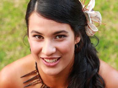 Letitia Puatausaga Puni