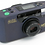 Thumbnail: Mint Rollei Prego Zoom AF 75 Years Anniversary Edition