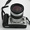 Thumbnail: Minolta ST Si MAXXUM camera with 28-80 lens