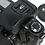 Thumbnail: Canon EOS 5 Professional Film Camera with EF 28-80 Af lens