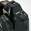 Thumbnail: Mint Canon T90 SLR film camera + 50mm 1.8 FD