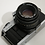 Thumbnail: Minolta X-370 SLR film camera with 50mm 1.7 lens Mint Made in Japan
