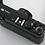 Thumbnail: Konica HEXAR RF with SUMMICRON C 40mm f 2.0 Leica M Mount Range Finder Camera