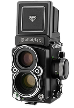 Rolleiflex Camera Image_edited.png