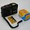 Thumbnail: Like new Olympus XA-2 Compact Film Camera + New Light Seals