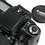 Thumbnail: Mint Canon EOS ELAN + Canon EF 28-80 Af lens Fully functional Analog Film Camera