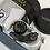 Thumbnail: Yashica FX-7 fully manual SLR Film camera 50mm lens