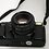 Thumbnail: Pentax P3 SLR film camera + 50mm Pentax-A lens + Flash and Fresh Film