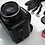 Thumbnail: PENTAX 645 NII Medium format Auto Focus camera with smc Pentax - FA 75mm 2.8 len