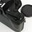 Thumbnail: Minolta X-370n SLR film camera with 50mm f:1.7 lens + CineStill 800T film