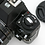 Thumbnail: Nikon N2020 Auto Focus 35mm film camera with AF Nikkor 50mm 1.8 Lens