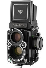 Rolleiflex Camera Image.jpg