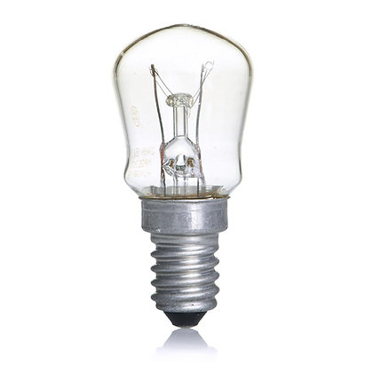 Eveready Oven Bulb