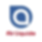 air-liquide-squarelogo-1510149658992.png