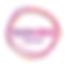 logo-1001-vies-habitats.png