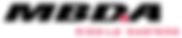 logo MBDA.png