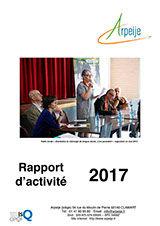 rapport annuel 2017-1.jpg