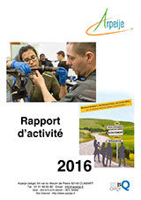 rapport annuel arpeije 2016-1.jpg