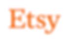 logo Etsy.png