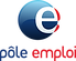 langfr-1024px-Logo_Pôle_Emploi_2008.svg.